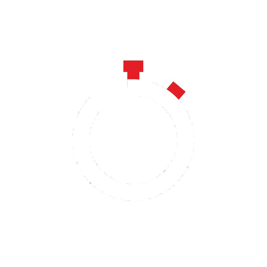 ja_icon