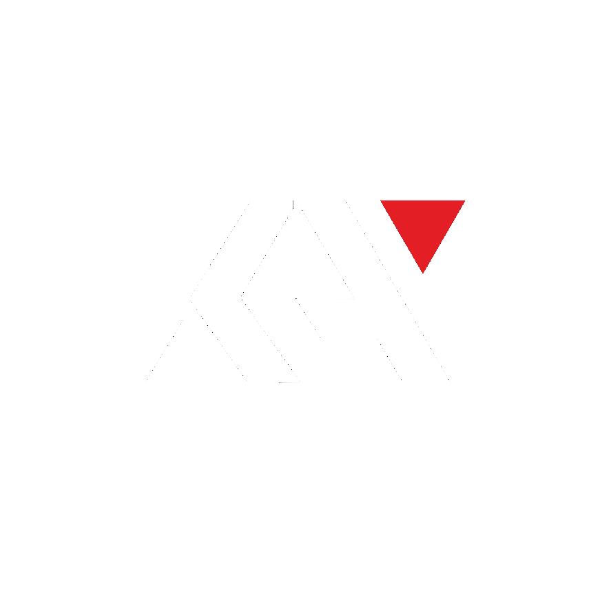 ka_icon