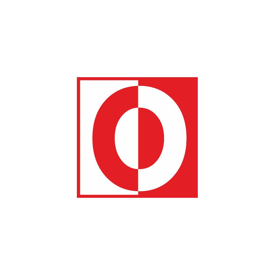 olimpius_icon
